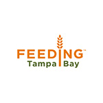 Feeding Tampa Bay Organization logo