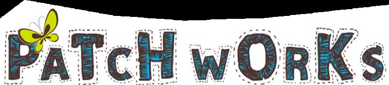 Pathcworks logo
