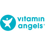 Vitamins Angels logo